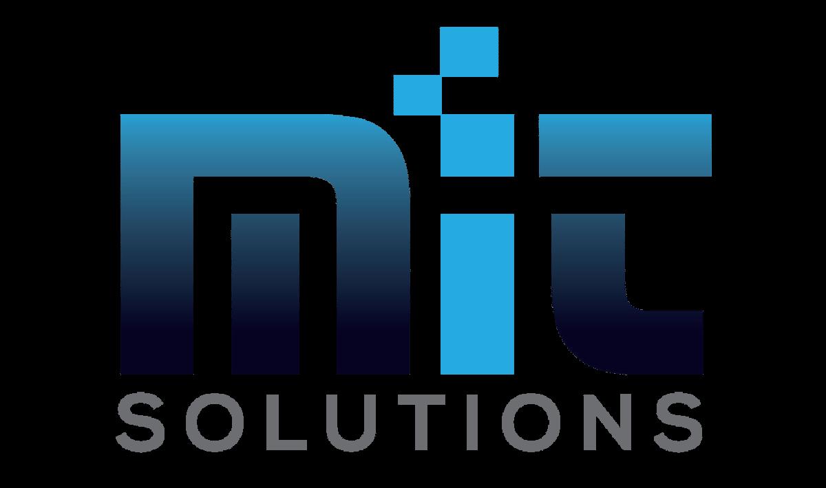 MIT Solutions